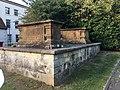 Old Churchyard, Bartlett Family Vault, Buckingham, 1 of 6.jpg