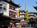 Old City of Shanghai, China (December 2015) - 09.JPG