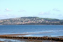 Old Colwyn in the Afternoon.jpg