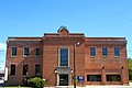 Old Firehouse Milford KentCo DE.JPG