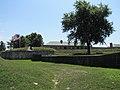 Old Fort Erie, Ontario (470341) (9449732930).jpg