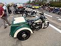 Old Harley davidson trike pic1.JPG