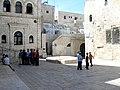 Old Jerusalem Talmud Torah Moriah.JPG