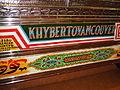 Old Pakistani Bedford bus (8347822709).jpg
