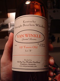 Old Rip Van Winkle Whiskey 301243232.jpg