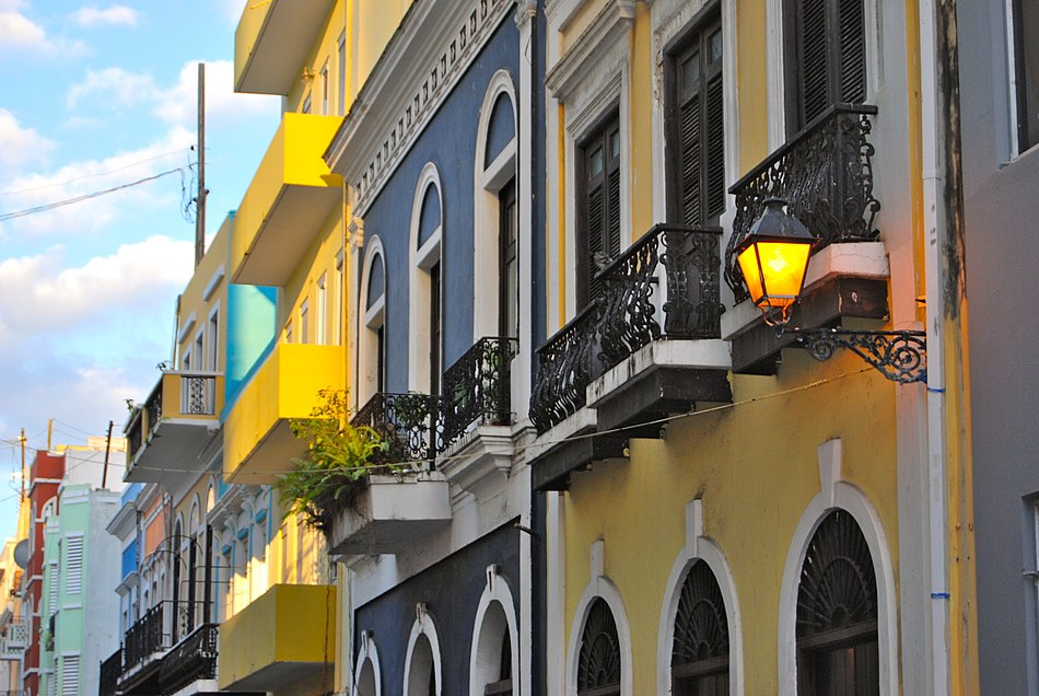 Old San Juan Wade 9.JPG