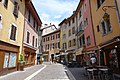 Old Town @ Annecy (35645349715).jpg