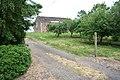 Old barn at Bedlam Farm - geograph.org.uk - 1337035.jpg