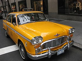 Old checker cab.jpg