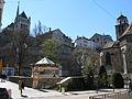 Old city of Geneva.jpg