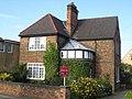 Old school house - geograph.org.uk - 885066.jpg