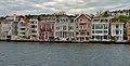 Old wooden housings on the Bosphorus.jpg