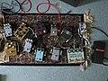 Oldangelmidnight's Guitar pedals, 2011-10-29 16.34.41 (6292230305).jpg