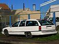 Oldsmobile Custom Cruiser 1992 (15402948791).jpg