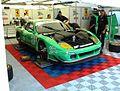 Olive Garden Ferrari Mosport.jpg