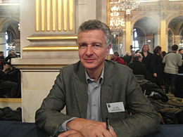 https://upload.wikimedia.org/wikipedia/commons/thumb/b/b0/Olivier_Le_Cour_Grandmaison_(2)_(21e_Maghreb_des_Livres,_Paris,_7_et_8_février_2015).jpg/260px-Olivier_Le_Cour_Grandmaison_(2)_(21e_Maghreb_des_Livres,_Paris,_7_et_8_février_2015).jpg