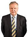 Olli Rehn by Moritz Kosinsky 3.jpg
