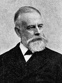 Olof Hermelin (1827-1913).jpg