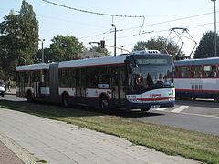 Оломоуц (266) .jpg