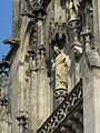 Olomouc - katedrála sv. Václava.jpg