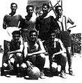 Olympiacos 1943 Team.JPG