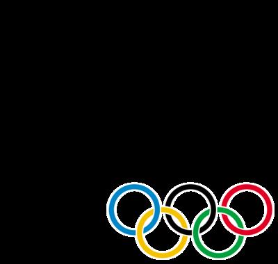 Futbol En Los Juegos Olimpicos Wikiwand