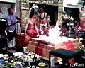 Omam Fire ritual- Ganapathy Temple - Wimbledon.jpg