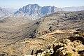 Oman (10).jpg