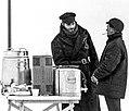 Omar-Sharif-1965-Finland.jpg