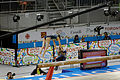 On the beam 9 2015 Pan Am Games.jpg