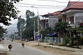 On the way to Mai Chau town. (4115411134).jpg
