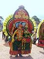 Onam Athachamayam 2012 21-08-2012 9-41-06 AM.jpg