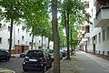 Onckenstraße, Berlin-Alt-Treptow, 447-552.jpg