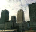 One Canada Square from the DLR.png