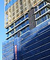 One Central Park detail construction.jpg