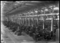 One of the workshops at the Hutt Railway Workshops ATLIB 312861.png