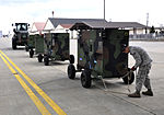 One year later, Response by AMC, mobility Airmen for Operation Tomodachi 'unprecedented' 110402-F-ZL078-248.jpg