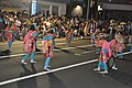 Oni Kenbai 2, Kitakami, Iwate.jpg