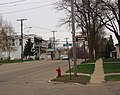 Onsted Business District (14062882535).jpg