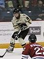Ontario Hockey League IMG 1038 (4471388054).jpg