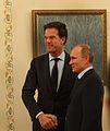 Ontmoeting Poetin (6266065156).jpg