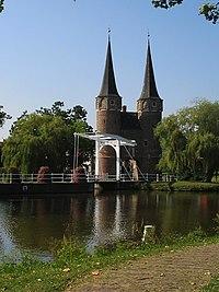 Oostpoort Delft.jpg