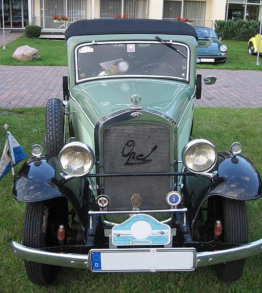 File:Opel - front.jpg