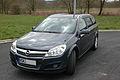Opel Astra H Caravan - Flickr - Axel Schwenke (1).jpg