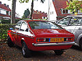 Opel Kadett Coupe (15398754728).jpg
