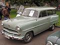 Opel Olympia 1200 Caravan 1955 (18874601755).jpg