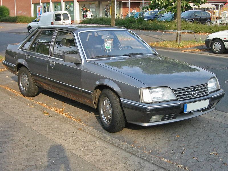 800px-Opel_senator_1_v_sst.jpg