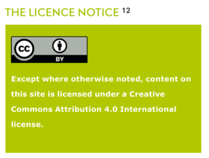 Open Content A Practical Guide to Using Creative Commons Licences web-68.png