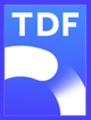 Open TDF Icon.png