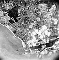Operation Chariot- the Raid on St Nazaire, 27-28 March 1942 C2352.jpg
